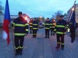 5. listopad 2016 - Drozdovské světélkování