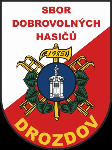 SDH Drozdov